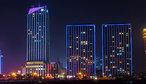 世贸万锦大酒店-