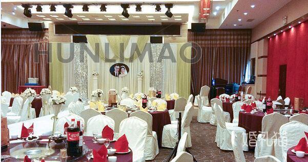 紫鑫大酒店喜乐宴-