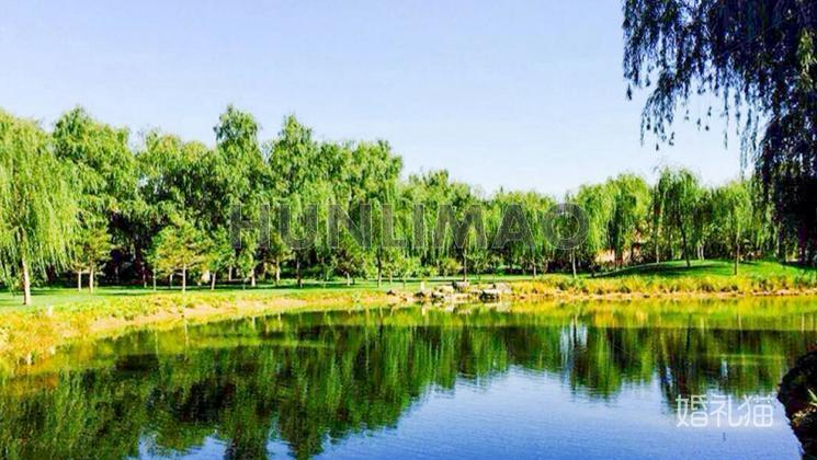 北京东升汇俱乐部-