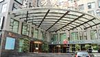 兰立方大酒店-
