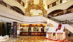 金泽大酒店金海来中餐-