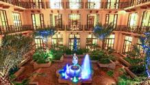 佛山龙源酒店