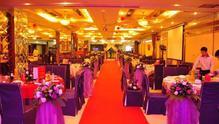 北京瑞海国际商务酒店
