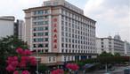东风大酒店-东风大酒店-正门2