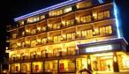 南澳巴厘岛海景酒店-