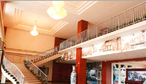 老电车商务酒店-
