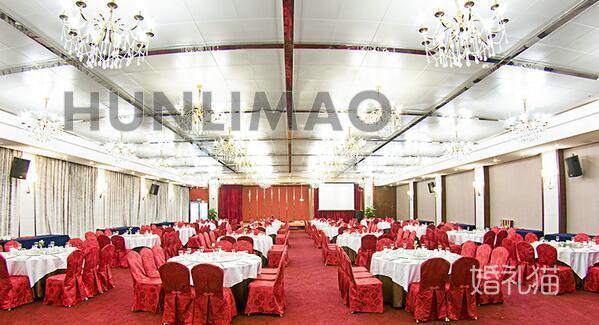 长沙华文森林酒店-