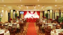 图安大酒店