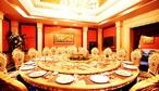 海德酒店-