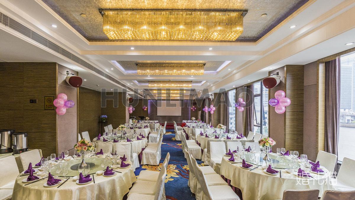 丽柏国际酒店-丽柏国际酒店-首页1