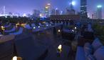 深圳回酒店-