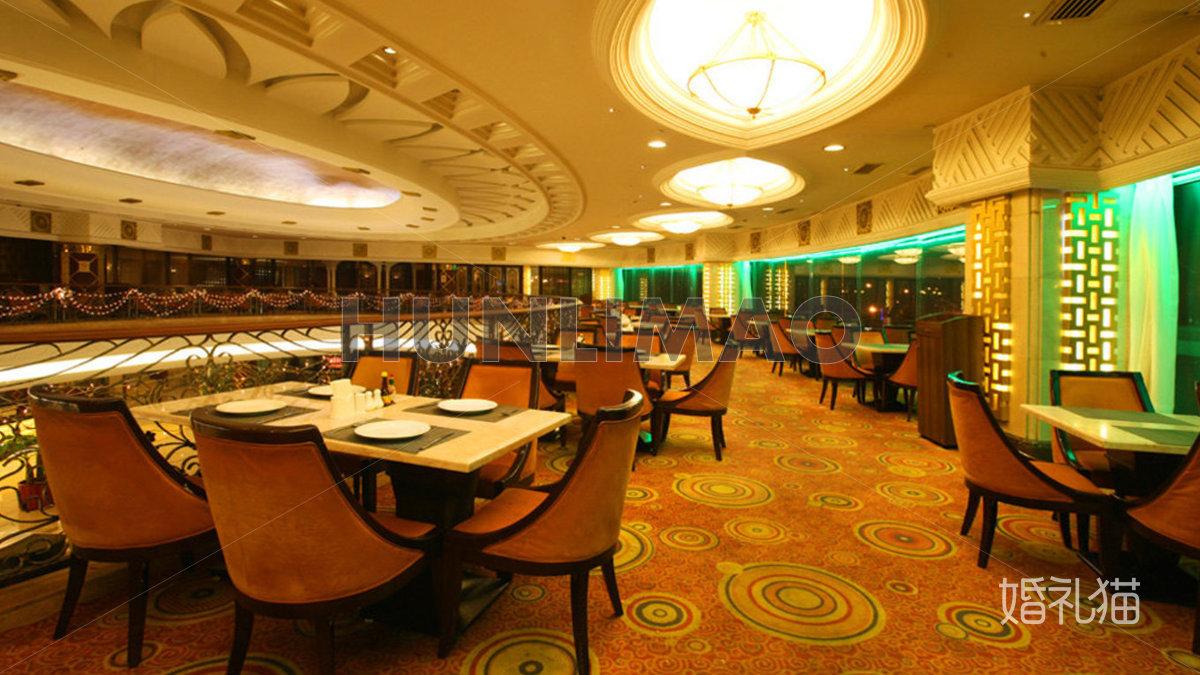 吉林世纪大饭店-
