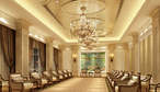 玉环观光国际酒店-