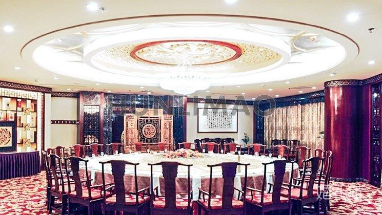 祥云酒店-