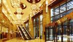 昆泰酒店-