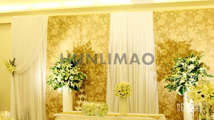 上海瑞金宾馆-