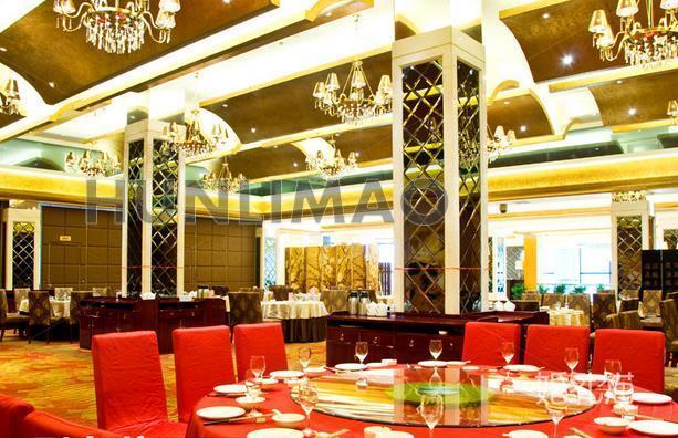 海上皇宫大酒店-