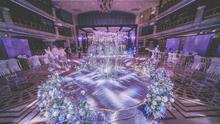 婚宴酒店-珠光地中海国际酒店