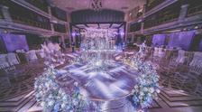 婚宴酒店-广州珠光地中海酒店