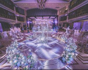广州珠光地中海酒店