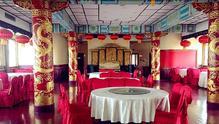 帝龙海鲜大酒店