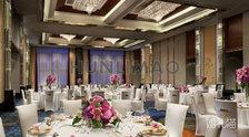 婚宴酒店-深圳星河丽思卡尔顿酒店