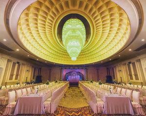 九龙湖公主酒店