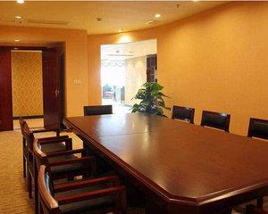 广州市凯荣都国际大酒店