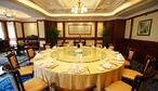 东湖宾馆-