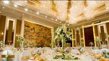 复旦皇冠假日酒店