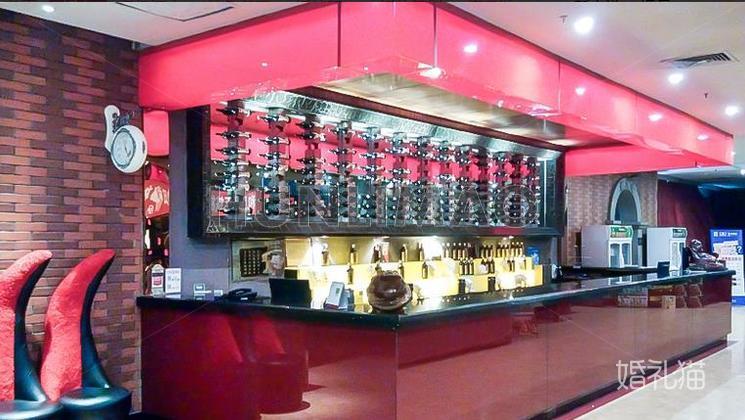 石库门酒店-