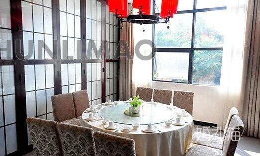 新概念毛家饭店-