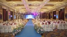 惠州丽景国际花园酒店