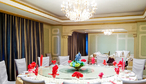 红珊瑚酒店-