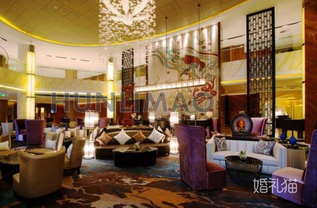 乌鲁木齐环球国际大酒店-