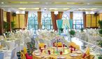 东方绿舟宾馆-