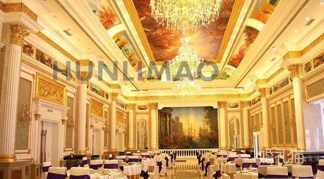 罗浮宫酒店-