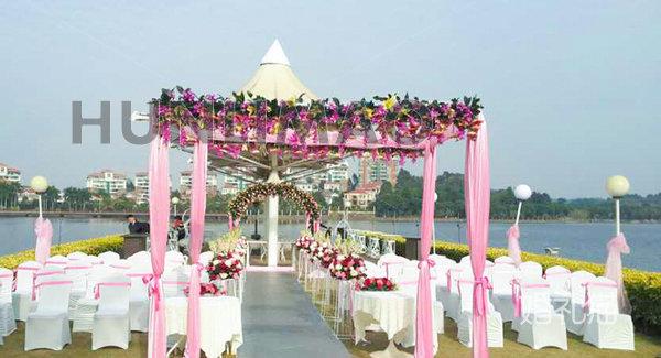 伊维萨婚礼会所-