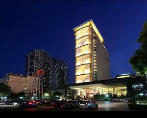 佛山华夏明珠大酒店