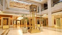 国贸大酒店