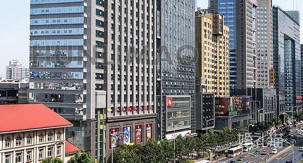 大成国际大酒店-