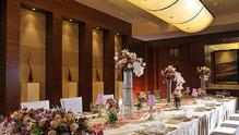 宏安瑞士大酒店