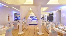 婚宴酒店-龙庭盛宴