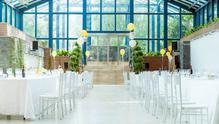 Litchi House(荔枝屋)婚礼堂