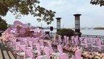 星河湾半岛酒店-