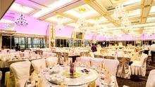 婚宴酒店-皇室宴会