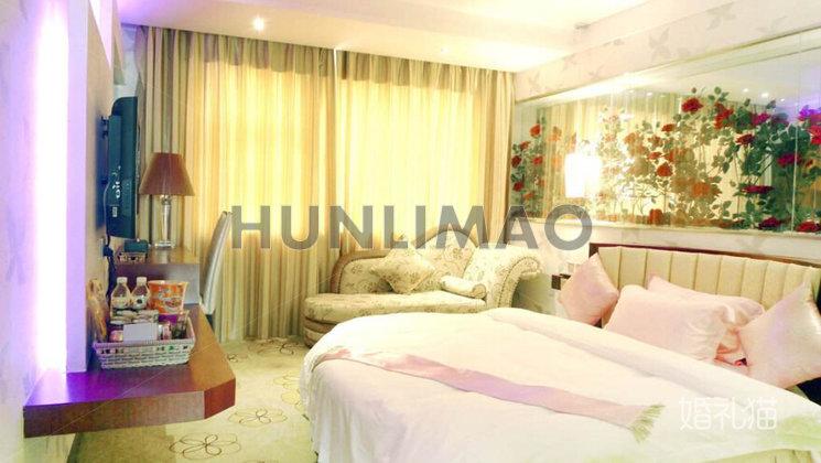 天龙大酒店-