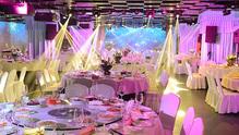 北京海德温泉酒店