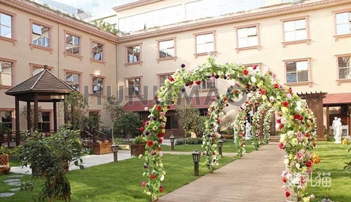 惠州玉州大酒店-