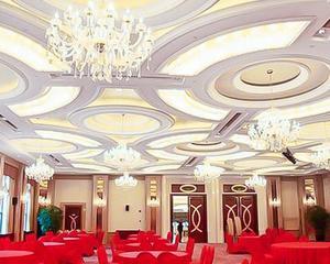 中环国际大酒店